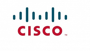Получен статус Cisco Select Certified Partner